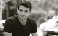 Evan Ari Kelman: New York City Filmmaker