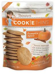 https://www.amazon.com/Thinsters-Pumpkin-Spice-Cookie-Thins/dp/B0199AVZWS