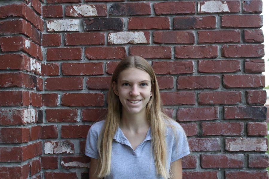 Emily Faulhaber