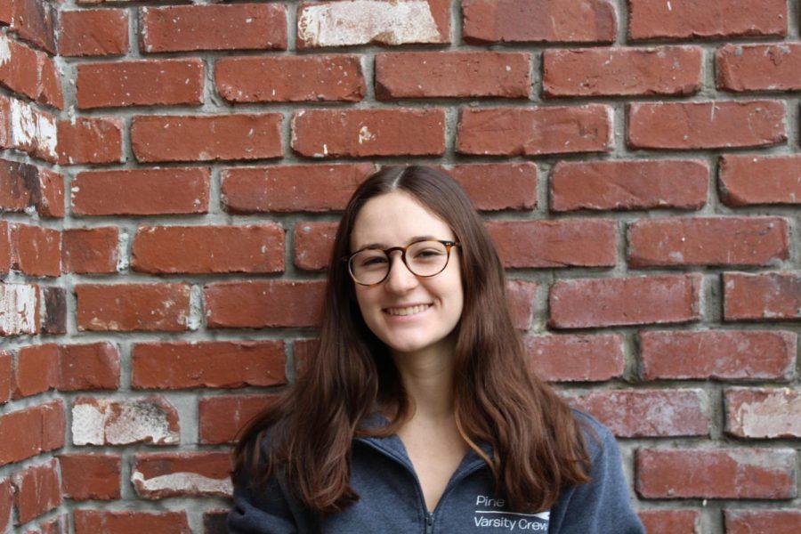 Lauren Fromkin