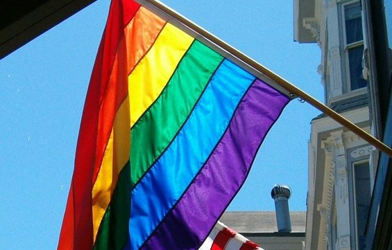 GSA is an important club at Pine Crest for supporting the LGBTQ+ community (Photo via Pixabay)