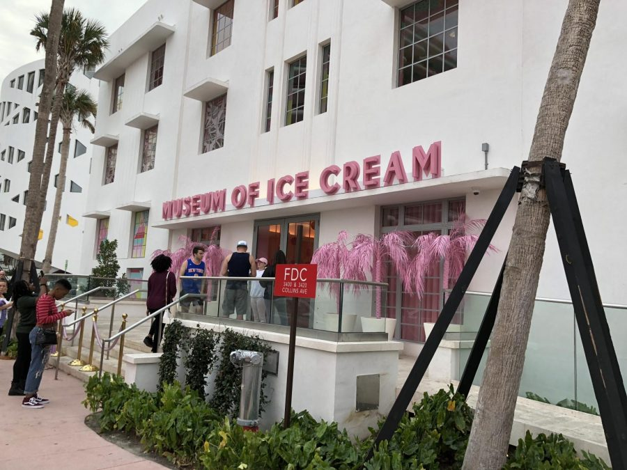 The+Museum+of+Ice+Cream+entrance