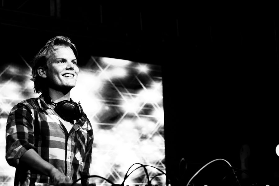 Avicii, who died on April 20th, was a world-renowned EDM artist.