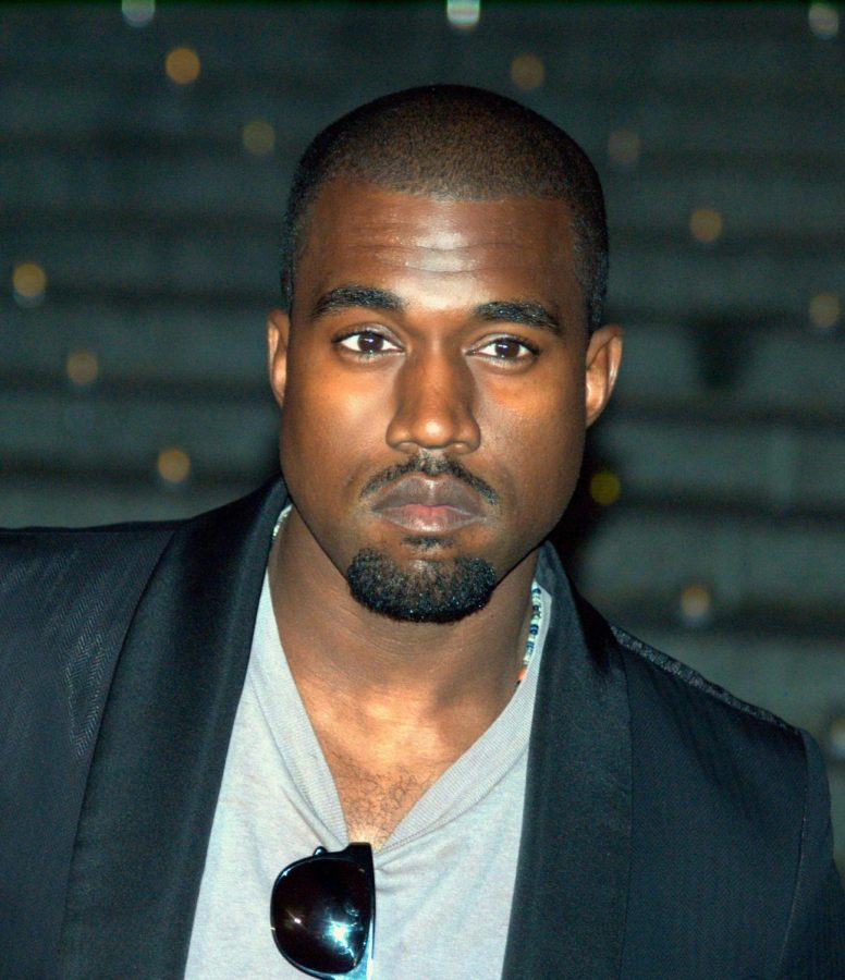 Kanye+West%2C+the+creator+of+the+%22Jesus+Is+King%22+album+%28via+David+Shankbone%2C+Wikimedia+Commons%29