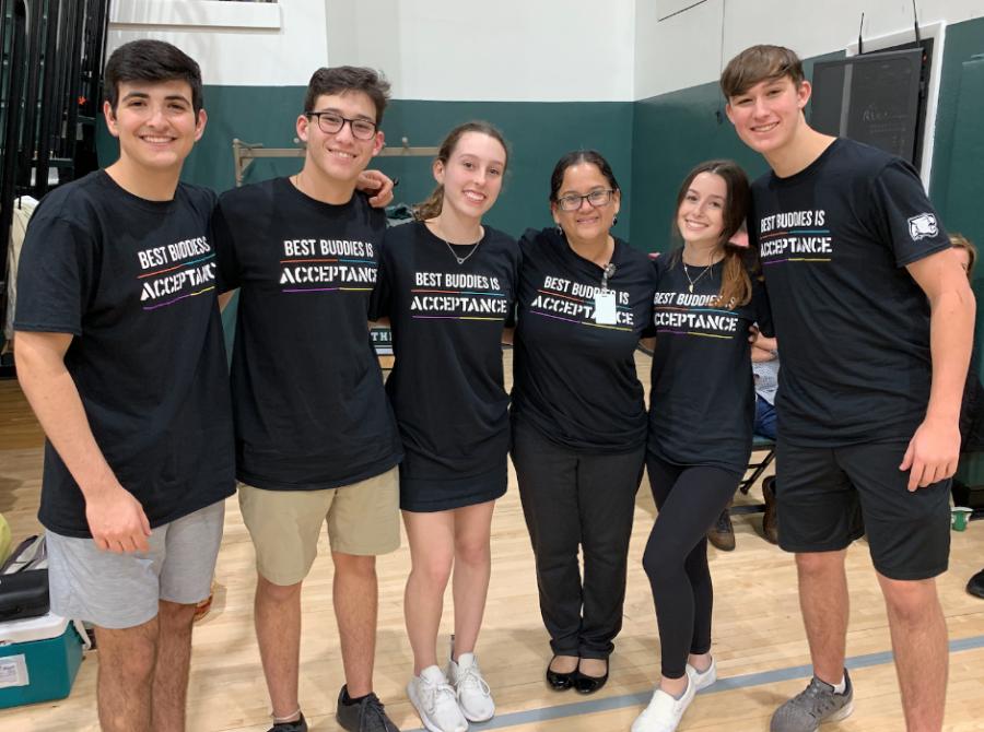 Student Spotlight: Madison Metz