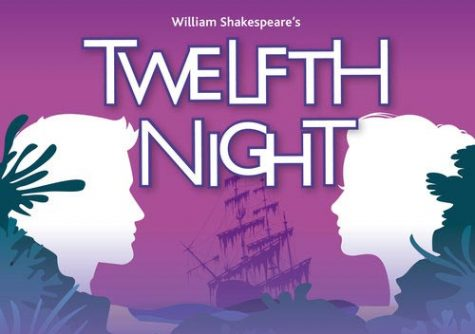 https://actdrop.uk/shows/images/2019/twelfth-night-8430-v2-500x352-20190816.jpg