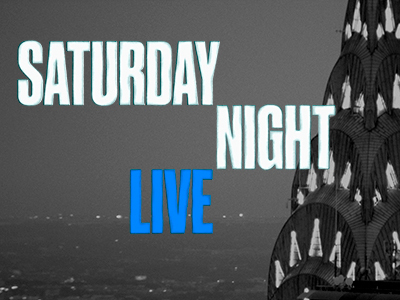 SNLs Return for Season 45