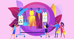 Top Five Sustainable Fashion Brands