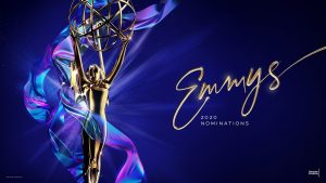 2020 Emmy Awards in Review