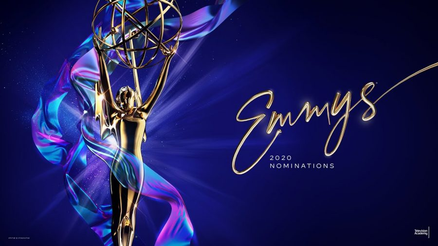 2020+Emmy+Awards+in+Review