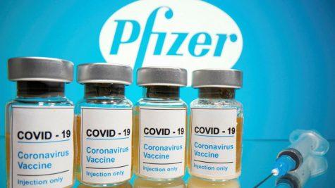 New Vaccine Development