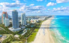 Best Weekend Activities in South Florida