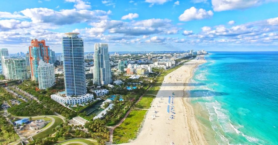 Best Weekend Activities in South Florida