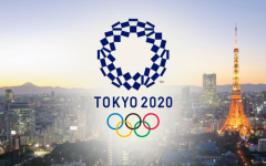 The Tokyo Olympics: Everything You Need to Know