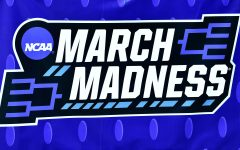 Breaking Down March Madness 2021